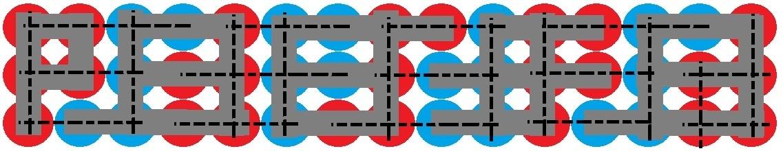 https://tweakers.net/i/BzXuDxiTQAvOnMVD66Kq5maj0_E=/full-fit-in/4920x3264/filters:max_bytes(3145728):no_upscale():strip_icc():fill(white):strip_exif()/f/image/zeY87PIiJ7EXmWt6I8blvxmA.jpg?f=user_large