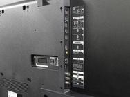 Sony XD83