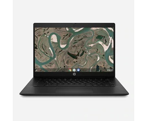 HP Chromebook 14 G7