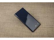 Sony Xperia X Compact eigen productfoto's