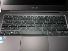 laptop behuizing boven