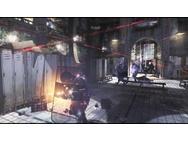 Call of Duty Modern Warfare 2, PlayStation 3
