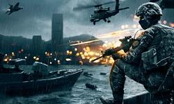 Battlefield 4 - meer modi, meer vernietiging, meer spektakel