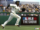MLB The Show 13