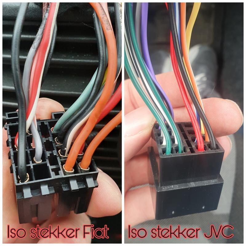 https://tweakers.net/i/C4Gl-pYPP_ZpnR_JjPyfdtk8YBQ=/800x/filters:strip_icc():strip_exif()/f/image/T2fDg8u1l4MIoc1ZrZnjhCrI.jpg?f=fotoalbum_large