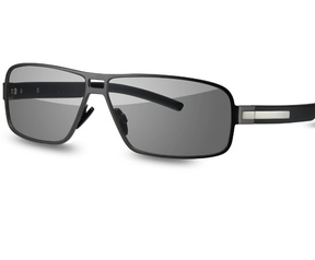 LG AG-F350 3D-brillen