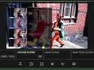 Microsoft Video Tuner