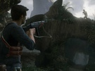 Preview Uncharted 4: ATthief's End