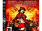 Goedkoopste Command & Conquer - Red Alert 3, PlayStation 3