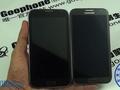 GooPhone N2