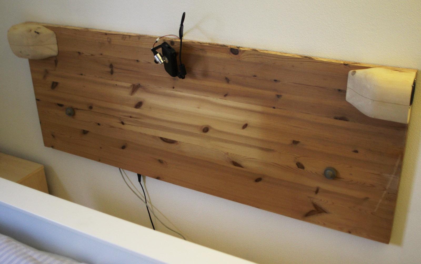 Plank2®™; een computer in een plank - mux' blog - Tweakblogs ...