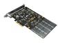 Goedkoopste OCZ RevoDrive PCI-Express SSD 480GB