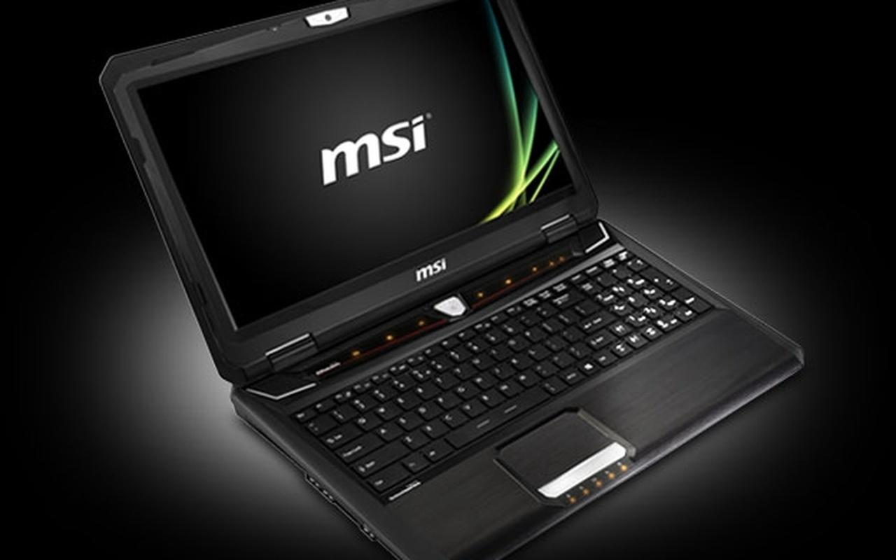 MSI GT60 2OKWS-278US