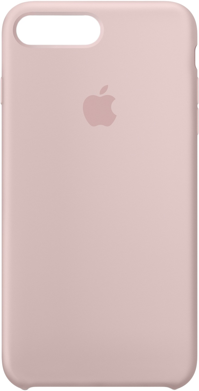 Apple MQH22ZM/A