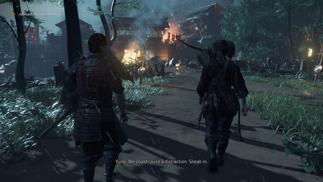 Sony blijft relatief veel PS4-games verkopen en behaalt hogere gameverkopen – Gaming – Nieuws