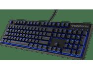 Steelseries , Apex M500 Mechanical Pro Gaming Keyboard