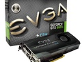 EVGA GeForce GTX 660 Ti+ 3GB