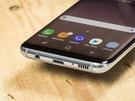 Fotogalerij Samsung Galaxy S8 en S8+ - eigen foto's