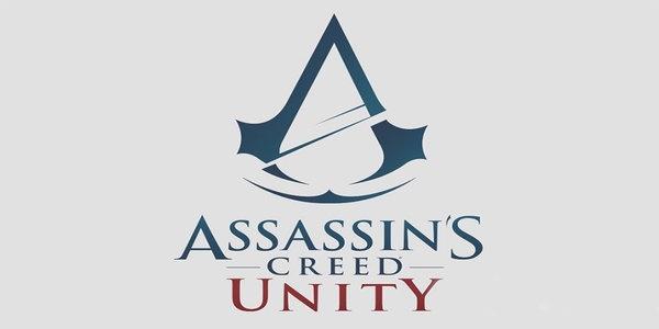 Assassin's Creed : Unity, Xbox One