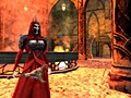 The Lord of the Rings Online: Shadows of Angmar. Book 14: Ring-forge of Eregion