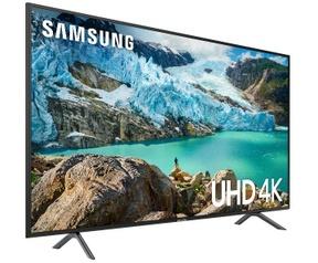 Samsung UE50RU7100W