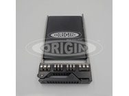 Origin Storage IBM-960EMLCMWL-S12 960GB