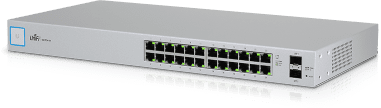 Ubiquiti UniFi Switch 24 - US-24