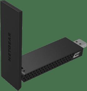 Netgear AC1200 A6210 USB-Adapter