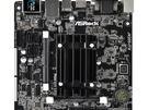 ASRock J4205-ITX