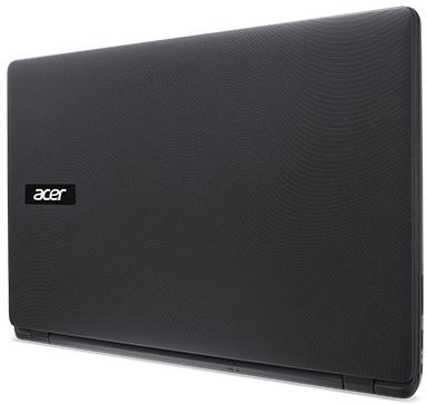 Acer ES1-572-3307