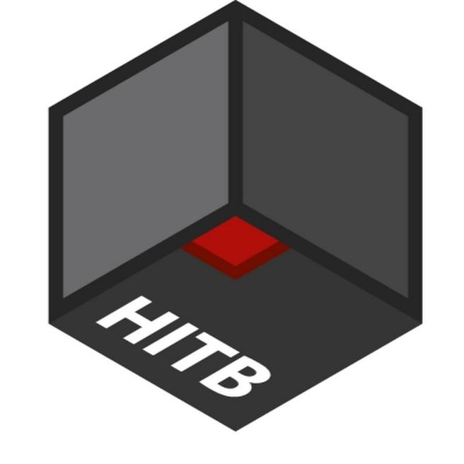 hitb logo