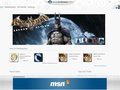 Games for Windows Live 3.0