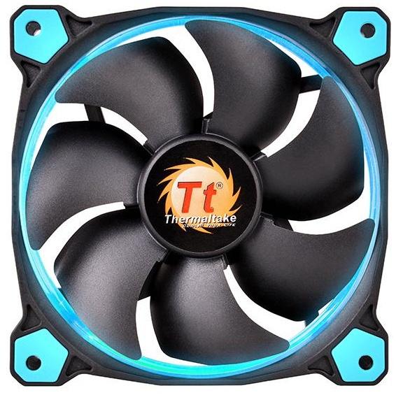 Thermaltake Riing 12