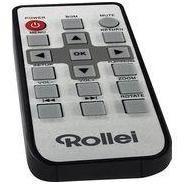 Rollei Designline 6170