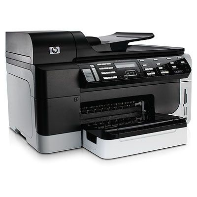 Storslått HP OfficeJet Pro 8500 all-in-one (CB022A) - Prijzen - Tweakers XL-37