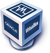 VirtualBox logo (105 pix)