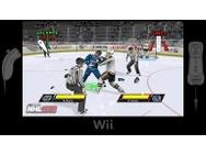 NHL 2K9, Xbox 360