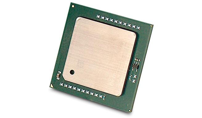 HP Intel Xeon E5-2667