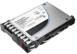 """HP 240GB 2.5"""" SATA III"""