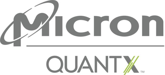 Miron QuantX