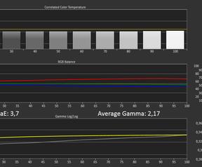Schermmetingen Acer Swift 3 SF315