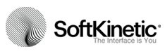 SoftKinetic