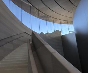 Fotosamples iPhone 8 (Plus)