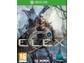Goedkoopste Elex, Xbox One