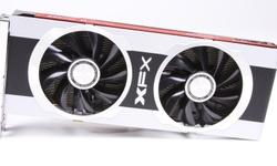 XFX en Asus HD 7970-kaarten in de ring