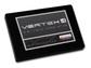Goedkoopste OCZ Vertex 4 256GB