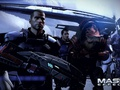 Mass Effect dlc Citadel