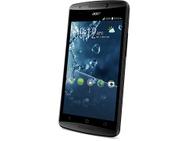 Acer Liquid E700 (2GB ram/16GB opslag) Zwart