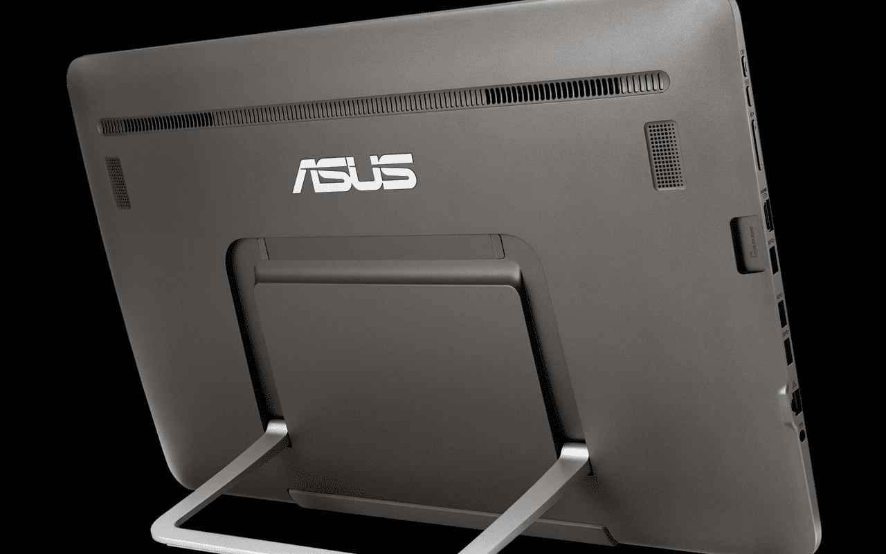 Asus ET240