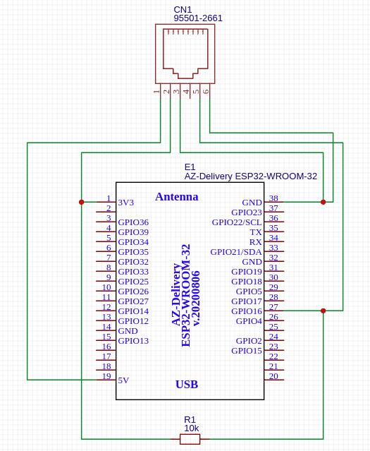 https://tweakers.net/i/CYm3dmI9Rf24cEXLonDd1Ia1RXs=/full-fit-in/4000x4000/filters:no_upscale():fill(white):strip_exif()/f/image/hzGLRS4Bddk3RLtd1y9ob1ZV.png?f=user_large
